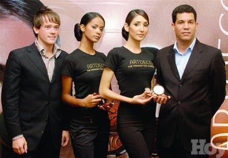 http://hoy.com.do/image/article/301/460x390/0/21256E59-3132-4ACA-9FDA-3676ADEFE880.jpeg