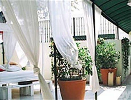 http://hoy.com.do/image/article/301/460x390/0/244A2633-3088-406E-A666-049CD19DBFBE.jpeg
