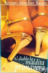 http://hoy.com.do/image/article/301/460x390/0/269D2A1B-457F-4DF2-A69B-61B2D44E00F4.jpeg