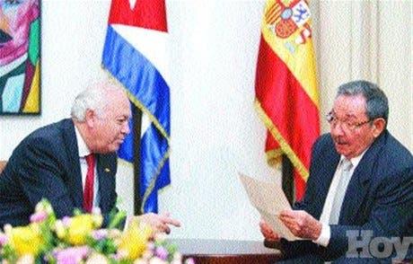 http://hoy.com.do/image/article/304/460x390/0/28286197-7077-41BA-A85F-6C9F62F74858.jpeg