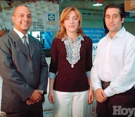 http://hoy.com.do/image/article/301/460x390/0/29157FCA-EFC2-49E3-BE1E-26E49572F5BA.jpeg