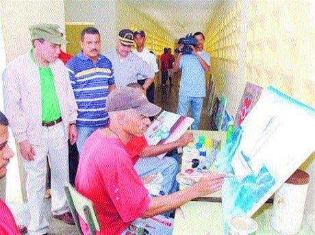 http://hoy.com.do/image/article/300/460x390/0/2B84CBEF-8595-4EB2-ABCA-8E581E86DF24.jpeg