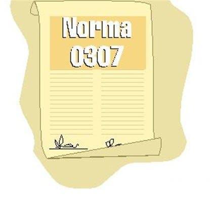 http://hoy.com.do/image/article/303/460x390/0/30DF13EF-4A75-452C-A31E-98A415DBB946.jpeg