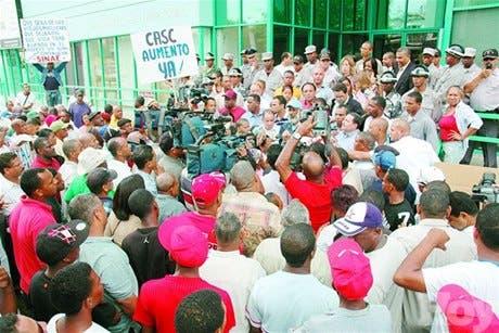 http://hoy.com.do/image/article/302/460x390/0/315DDF70-A591-4706-85D6-634DE8CF9EEA.jpeg