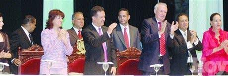 http://hoy.com.do/image/article/301/460x390/0/3950DBB0-6D8F-42CA-8C8F-5BFA9767FDFA.jpeg