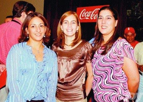 http://hoy.com.do/image/article/304/460x390/0/49FEDF02-BF3F-4568-9242-F27DEBA789D4.jpeg