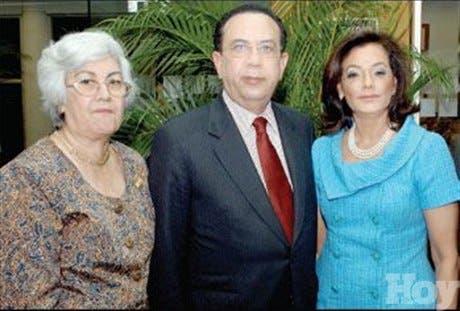 http://hoy.com.do/image/article/301/460x390/0/4F766972-EC26-46C4-A913-D97AAC96DEBC.jpeg