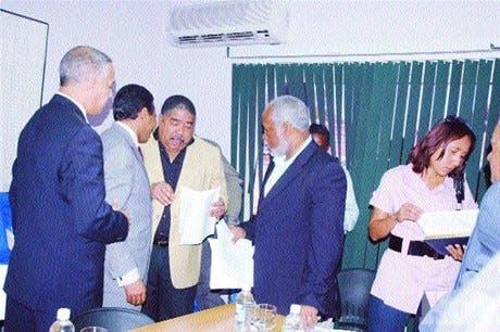 http://hoy.com.do/image/article/300/460x390/0/5CEDA5B2-6BA8-4928-8346-A3C74840D73E.jpeg