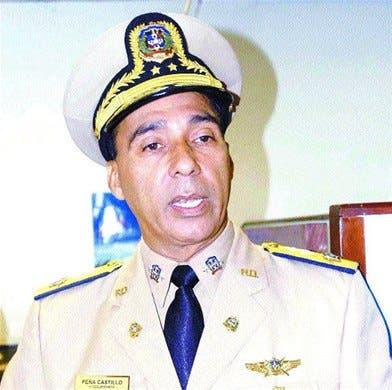 http://hoy.com.do/image/article/302/460x390/0/5E2A37BA-EAA6-4639-B84C-77B76D231D6A.jpeg