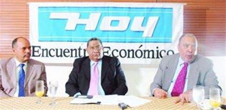 http://hoy.com.do/image/article/300/460x390/0/684C21DA-93AD-4446-A765-167D5E4A8188.jpeg