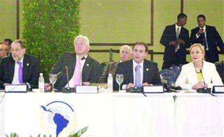 http://hoy.com.do/image/article/302/460x390/0/6CC0D6A0-7555-49AF-9F91-EF906480252C.jpeg