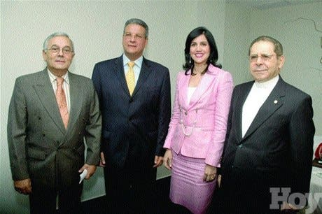 http://hoy.com.do/image/article/302/460x390/0/7334B2FF-5C5B-4354-BFBB-5A35520EA77C.jpeg