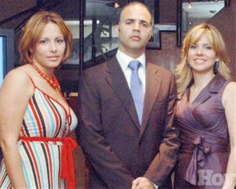 http://hoy.com.do/image/article/301/460x390/0/7792CCC6-BDC8-43F8-9737-66AE798750C4.jpeg