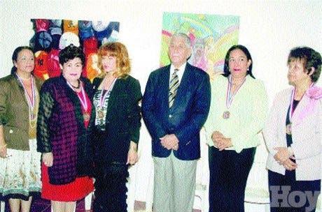 http://hoy.com.do/image/article/304/460x390/0/7DC90605-C8DB-41EA-8650-F0EB1439620B.jpeg