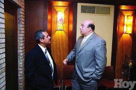 http://hoy.com.do/image/article/301/460x390/0/83252DEB-CA3C-47D0-9FD0-FABFF79A2FAD.jpeg