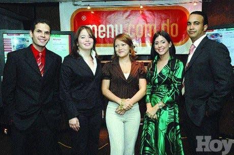 http://hoy.com.do/image/article/301/460x390/0/98BC5B5A-4E0C-419B-A723-329B198E6755.jpeg