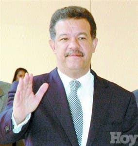 http://hoy.com.do/image/article/304/460x390/0/9AB77295-EC3B-4AF8-AD24-90394FABBC39.jpeg