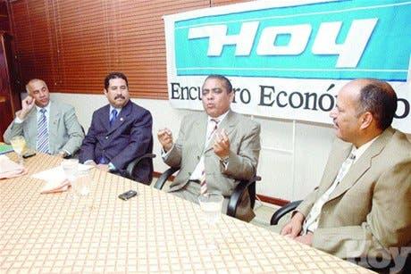 http://hoy.com.do/image/article/302/460x390/0/9BBD790F-C539-467E-9809-3126AE984992.jpeg