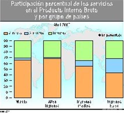 http://hoy.com.do/image/article/301/460x390/0/9C6E2806-F615-4845-9A2B-AFBB0F305236.jpeg