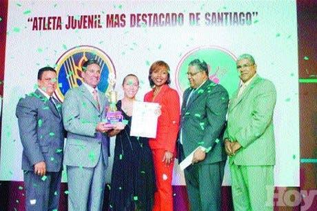 http://hoy.com.do/image/article/302/460x390/0/A525E2DC-57B4-4F3D-876B-26DDAC80C8F0.jpeg
