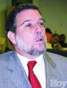 http://hoy.com.do/image/article/302/460x390/0/A83F816D-D3E6-4D7A-A47F-AC8FDA2FAC52.jpeg