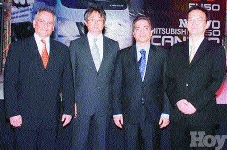 http://hoy.com.do/image/article/303/460x390/0/C4B5F78A-9EE2-4CDD-BD56-B6852EE08FE5.jpeg