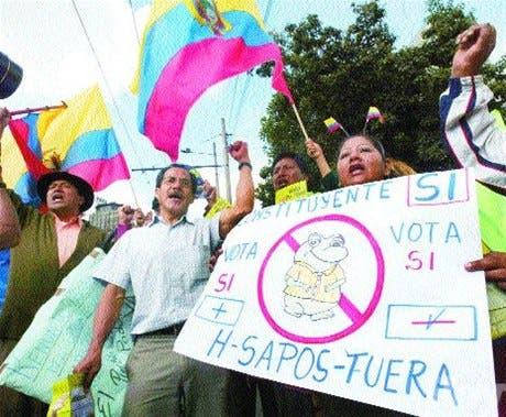 http://hoy.com.do/image/article/303/460x390/0/C72C8F30-858B-41D2-9771-F08D6A9B5B41.jpeg