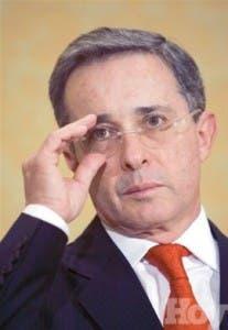 http://hoy.com.do/image/article/301/460x390/0/CA19763A-DB5B-4005-A5AA-A977754F6D01.jpeg