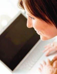 http://hoy.com.do/image/article/301/460x390/0/CCB530E2-9B97-46D4-8E7A-0356B840C5D3.jpeg