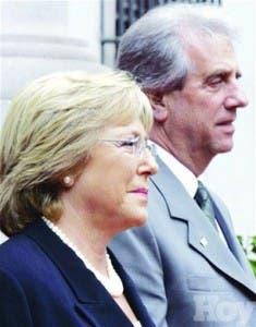 http://hoy.com.do/image/article/303/460x390/0/D017EED3-DE05-4508-9082-DCEEC82B4955.jpeg