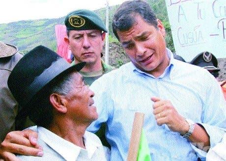 http://hoy.com.do/image/article/303/460x390/0/D5689EE1-7EC4-466F-A49E-A7D301535174.jpeg