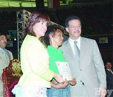 http://hoy.com.do/image/article/301/460x390/0/DF4E610D-4CE0-43A8-8B8C-BBEC10CF303A.jpeg