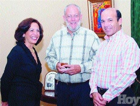http://hoy.com.do/image/article/303/460x390/0/E468B62E-8D61-4EE2-93A6-87378BFD5AE1.jpeg