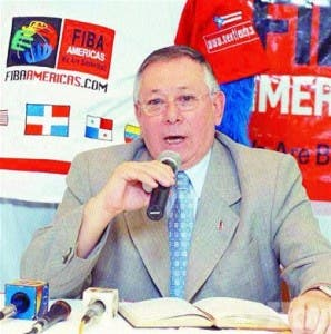 http://hoy.com.do/image/article/303/460x390/0/E8DC7905-C728-44A4-9013-931F21943244.jpeg