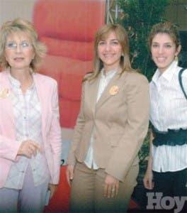 http://hoy.com.do/image/article/301/460x390/0/F04AE141-C2A8-4E7C-B93D-858E33AD6C3C.jpeg