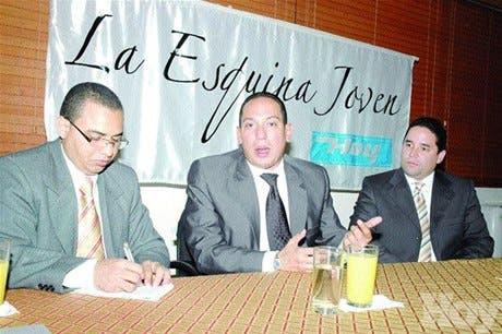 http://hoy.com.do/image/article/300/460x390/0/F12840C4-9CA3-4E31-B8AF-7D1CE7ABF8E9.jpeg