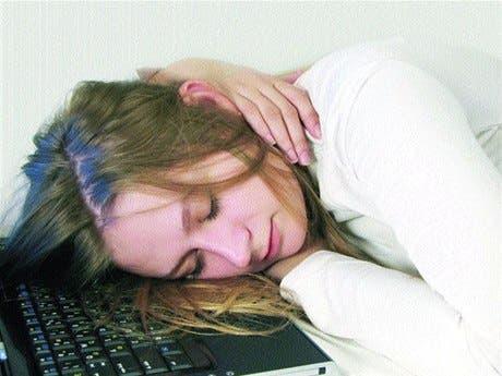 http://hoy.com.do/image/article/303/460x390/0/F2E3E23B-B98F-4888-8FDE-9608AD179C12.jpeg