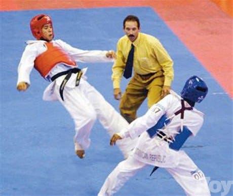 http://hoy.com.do/image/article/301/460x390/0/F30EFE85-B459-4DE5-9FAE-BBE19658DEC3.jpeg