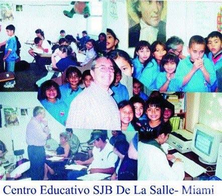 http://hoy.com.do/image/article/303/460x390/0/FC201597-2DDA-46A3-86FB-3556F98B95B8.jpeg