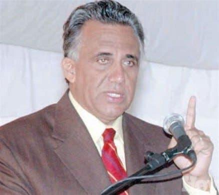 Luisín Mejía afirma inversiones en deportes benefician a juventud