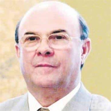Hipólito y presidente PRD acogen propuesta<BR>reglamento JCE, se oponen compra aviones