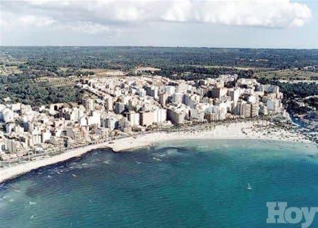 Cumbre reunirá líderes del turismo en España