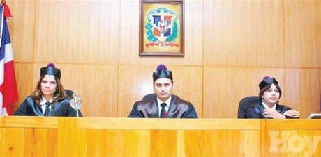 <STRONG>Baez Figueroa y Alvarez Renta<BR></STRONG>Tribunal dispone mayor culpabilidad en fraude banco