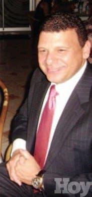 Despiden embajador<BR>designado en la OACI
