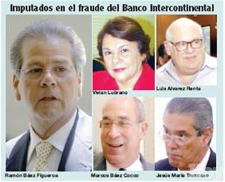 http://hoy.com.do/image/article/169/460x390/0/AE84C6F8-E978-4E2C-BAEA-206710C1B0D8.jpeg
