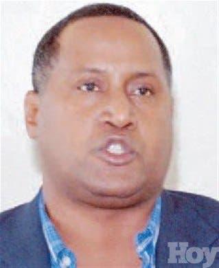 CNTD pide más políticas de empleo