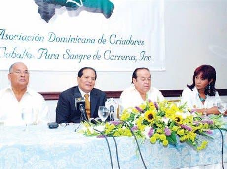 En Clásico de Criadores se disputarán 624 mil pesos