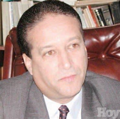 PLD dice no le hará juego a campaña PRD