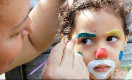 http://hoy.com.do/image/article/146/460x390/0/056F30E5-DFE2-4B56-872B-813BF60C4BA4.jpeg