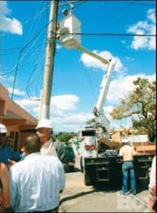 http://hoy.com.do/image/article/148/460x390/0/05C34907-0B59-4B60-B19D-194289EFCB06.jpeg